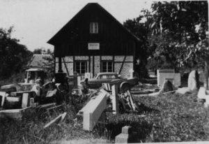 Historisch-1952-Geschäfstsa